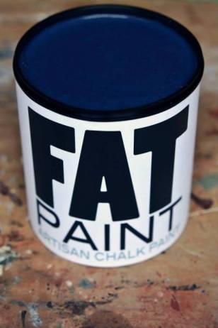 FatPaint1