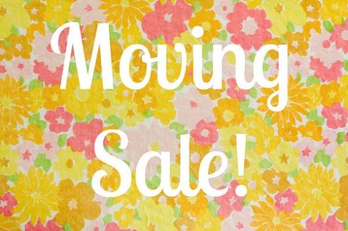 Movingsale1